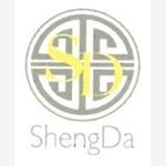 上海晟达国际贸易有限公司