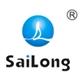 湖南賽隆藥業有限公司招聘人力資源專員