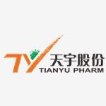 浙江天宇药业股份有限公司