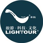 来拓自动导游科技(北京)有限公司
