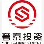 上海奢泰投资管理有限公司