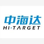 广州中海达卫星导航技术股份有限公司