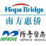 广州惠侨计算机科技有限公司