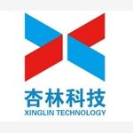 杭州杏林信息科技有限公司