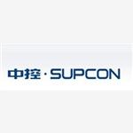 浙江中控技术股份有限公司
