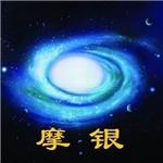 深圳市摩银投资管理有限公司