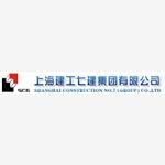 上海七建校园招聘