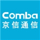 京信通信系统(中国)有限公司招聘信号处理工程师