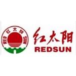 红太阳集团有限公司校园招聘