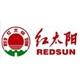 红太阳集团有限公司招聘办公室秘书