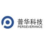 北京普华恒信技术服务有限公司