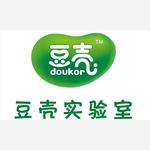奥雅之星(北京)教育科技有限公司校园招聘