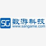 杭州数游软件科技有限公司