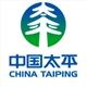 中国太平保险集团有限责任公司招聘太平金融服务有限公司