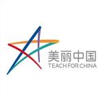 美丽中国校园招聘