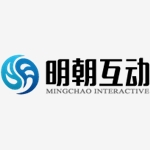 广州明朝互动科技股份有限公司校园招聘