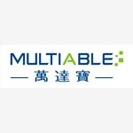 达宝软件(上海)有限公司