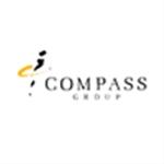 康帕斯(中国)企业管理服务有限公司