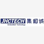 深圳市集和诚科技开发有限公司