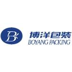 深圳市博洋包装制品有限公司