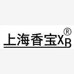 上海香宝机械设备有限公司