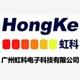 廣州虹科電子科技有限公司