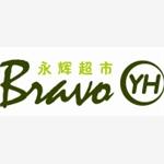 上海永辉超市有限公司