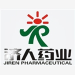 安徽济人药业有限公司
