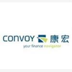 康宏爱飞(深圳)国际投资咨询有限公司