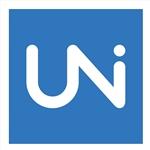 UniCareer校园招聘