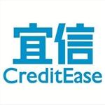 宜信普惠信息咨询(北京)有限公司南京第四分公司
