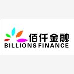 深圳市佰仟金融服务有限公司