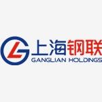 上海钢联电子商务股份有限公司