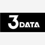上海三熙大数据技术有限公司