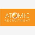 Atomic校园招聘