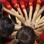 杭州连横信息技术有限公司泉州分公司