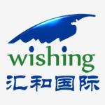 北京汇和国际展览有限公司