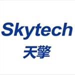 上海天擎信息技术有限公司