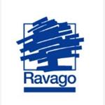 上海瑞瓦格企业管理咨询有限公司