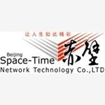 赤壁时空(北京)网络科技有限公司天津分公司