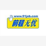 前锦网络信息技术(上海)有限公司北京分公司