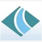 西安纳维通信技术有限公司