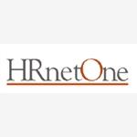 HRnet One (Beijing) Limited校园招聘