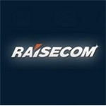 瑞斯康达科技发展股份有限公司