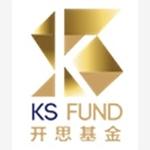 上海开思股权投资基金管理有限公司
