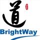 上海智生道科技有限公司招聘英语行政助理