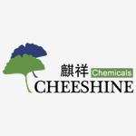 上海麒祥化工科技有限公司