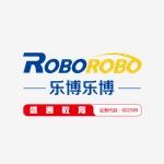 北京乐博乐博教育科技有限公司