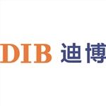 深圳市迪博企业风险管理技术有限公司