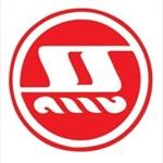 上海丝绸集团股份有限公司